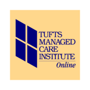 Tufts,Managed,Care,Institute