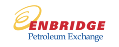 Enbridge,Petroleum,Exchange