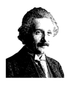 face,man,people,famous-people,greyscale,polychrom,science,physicist,theory of general relativity,quantum theory,nobel prize,history,mimic,physik,quantentheorie,zufriedenheit,wissenschaft,face,man,people,greyscale,polychrom,science,physicist,spezielle relativitã¤tstheorie,quantum theory,nobel prize