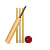 sport,cricket,recreation,game,ball,commonwealth