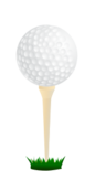 sport,game,recreation,golf,ball,sport