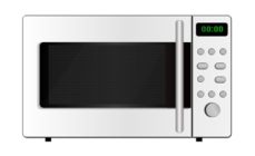 four,micro,ondes,cuisine,kitchen,microwave,cook,cooking,oven