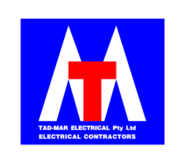 Tad,Mar,Electrical