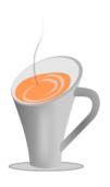 coffee,cup,hot,drink,svg,png,clipart