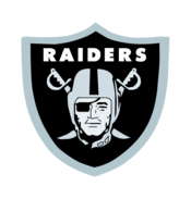 Oakland,Raiders