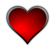 heart,red,svg,png