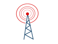 telecom illustration,tower,2g,3g,communication,network,connectivity,wireless,2g,3g,communication