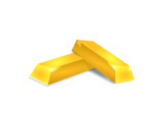 gold brick,yellow metal,precious metal,investment,wealth,monetary exchange,bullion,commodity,gold brick