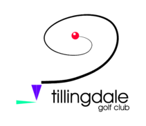 Tillingdale,Golf,Club