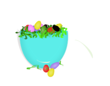 happy,easter,text,plastic,egg,grass,holiday,spring,purple,candy,jelly,bean,bird,happy,easter,bean,inkscape,svg,png,clipart,public domain