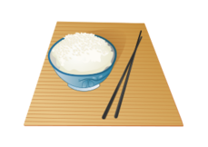 food,asia,rice,pot,china,chinese,japan,japanese,chopstick