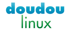 doudoulinux,media,png,svg,how i did it
