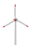 wind,turbine,power,öko