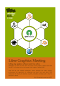 lgm,poster
