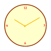 clock,time,clock,time,clipart