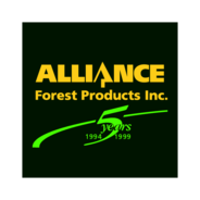Alliance,Forest,Products