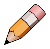 pencil,icon,school,write,edit