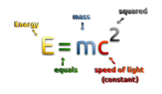 mass,masse,masa,energy,energia,equivalence,equivalencia,formula,formule,speed,vitesse,velocidad,light,lumiere,luz,constant,constante,einstein,equal,egal,igual,physic,physique,fisica,math,mathematiques,matematicas,science,ciencia,einstein,physics,physique,fisica,math,mathematiques,matematicas,science