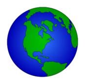 earth,planet,globe,geography