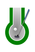 golf,mini,hobby,sport,symbol,playground,mini-golf