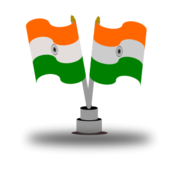 indian,flag,tricolor,india,independence,august,svg,png