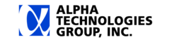Alpha,Technologies,Group
