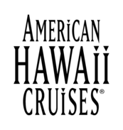 American,Hawaii,Cruises
