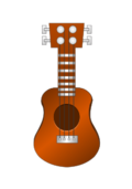 guitar,instrument,music,musician,cord,accord,sound,cartoon,cord,accord,sound