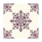 victorian,history,vintage,ornament,decoration,background,violet,tile,motif,repeat,horizontal,vertical,wallpaper,tile,design