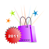 2011 shopping deal,shopping,bazar,bag,delas,discount,happy new year,2011 shopping deal,2011