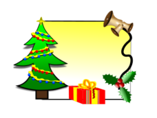 christmas,tree,present,birthday,xmas,x-mas,wrap,wrapping,gift,happy,icon,3d,glossy,gloss,plant,christmas2010,green,red,ball,bell,holidays2010,christmas,clip art,clipart,icon,svg,inky2010,inkscape,free,3d,glossy,2010,vector,bell