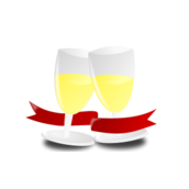 worldlabel,anniversary,cup,champagne,drink,party,event,holiday,occasion,icon,color