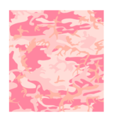 camouflage,tarnflecken,pattern,army,tile,tileable,camo,forest,print,war,soldier,cute,girly,pink,female,feminine,girl,woman