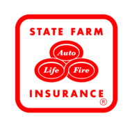 State,Farm,Insurance