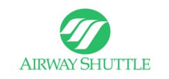 Airway,Shuttle