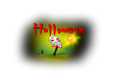 halloween,icon,avatar,spooky,ghost,corp,smiley,blood,death,witch,landscape,cloud