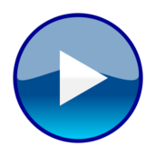 windows media player button,windows media player,play,sound,video,audio,start
