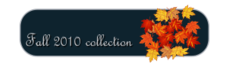 banner,tab,autumn,button,fall,collection,maple,header,maple leaf,leaf