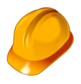 constuction hard hat,hard hat,safe,work,constuction hard hat,hard hat