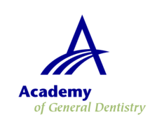 Academy,Of,General,Dentistry