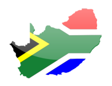 south african,flag,glossy,gloss,icon,glassy,africa,south african,flag,inkscape,inky2010