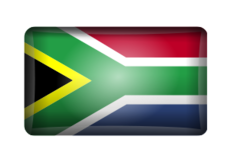 south african,flag,glossy,gloss,glassy,africa,south african,flag,inky2010,africa