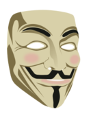 meme,guy fawkes,mask,movie