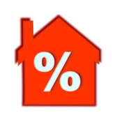 home loan,interest rate,symbol,icon,real estate,construction