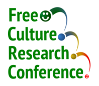 fcrc,logo,free,culture,research,conference