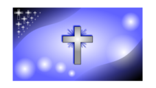 cross,christ,jesus,crucify,christian,christianity,catholic,religion