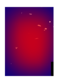 abstract,gradient,red,blue