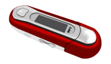 mp3 player,mp3,music,player,mp3 player,mp3 player,mp3,music,player