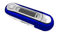 mp3 player,mp3,player,music,mp3 player,mp3,player,music