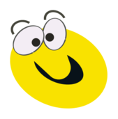 cartoon,face,happy,bee,bumblebee,honeybee,funny